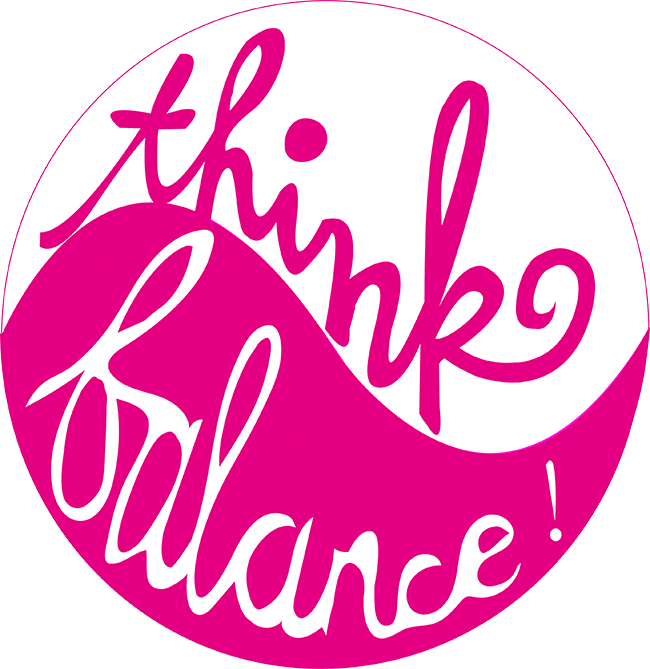 The Think Balance